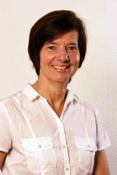<b>Petra Manns</b>-Burghardt - petra-manns-burghardt